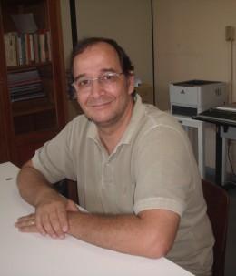 João+Mart..