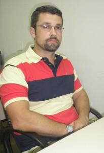 Prof.Dr.Marcos_Polito