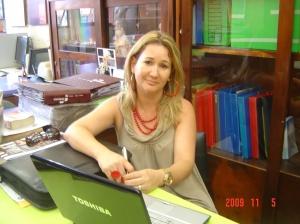 prof. Lucimar